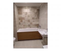 Продается 2 комнатная квартира в Латвии в городе Рига - Image 5