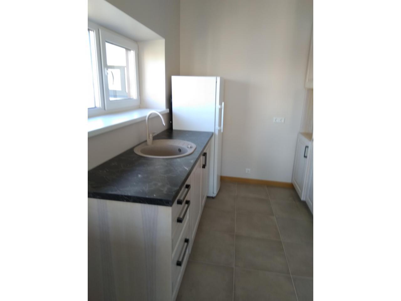 Продается 2 комнатная квартира в Латвии в городе Рига - 6