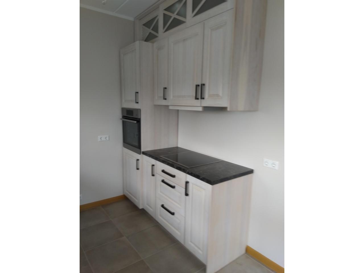 Продается 2 комнатная квартира в Латвии в городе Рига - 7