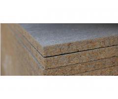 Партнер по продаже качественных домов заводского качества из ЦСП панелей - Image 4