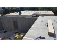 Партнер по продаже качественных домов заводского качества из ЦСП панелей - Image 8