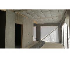 Партнер по продаже качественных домов заводского качества из ЦСП панелей - Image 11