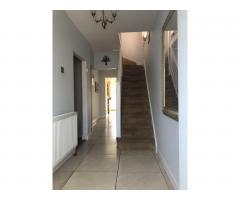 Double room  in Hayes and Harlington - Image 1