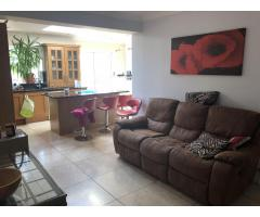 Double room  in Hayes and Harlington - Image 4