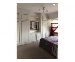 Double room  in Hayes and Harlington - Image 5