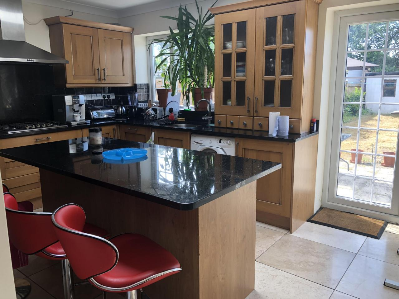 Double room  in Hayes and Harlington - 7