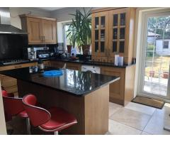 Double room  in Hayes and Harlington - Image 7
