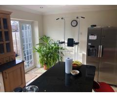 Double room  in Hayes and Harlington - Image 8