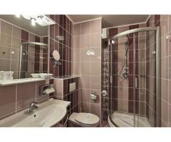 Double room  in Hayes and Harlington - Image 11
