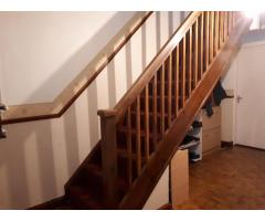 Сдается double комната Stratford - Image 2