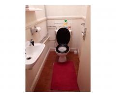 Сдается double комната Stratford - Image 4