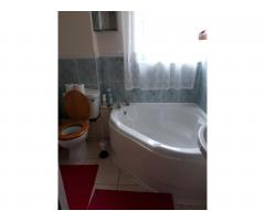 Сдается double комната Stratford - Image 5