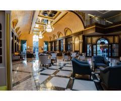 Отель 5 звезд в Турции - Image 5