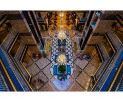 Отель 5 звезд в Турции - Image 6