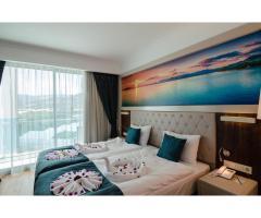 Отель 5 звезд в Турции - Image 11