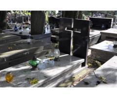 Уборка могил на любом кладбище городов Украины - Image 1