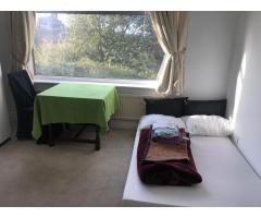 Большая чистая комната (Double) - Image 4
