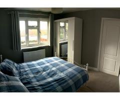 Double room - Image 3