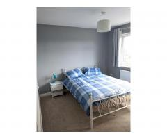 Double room - Image 6