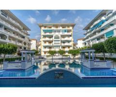 Недвижимость в Испании, Квартира рядом с пляжем в Ла Мата,Торревьеха,Коста Бланка,Испания - Image 1