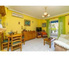 Недвижимость в Испании, Квартира рядом с пляжем в Ла Мата,Торревьеха,Коста Бланка,Испания - Image 2