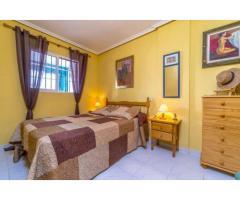 Недвижимость в Испании, Квартира рядом с пляжем в Ла Мата,Торревьеха,Коста Бланка,Испания - Image 4