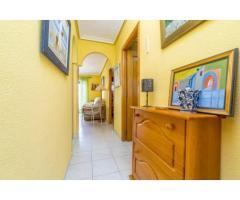 Недвижимость в Испании, Квартира рядом с пляжем в Ла Мата,Торревьеха,Коста Бланка,Испания - Image 7