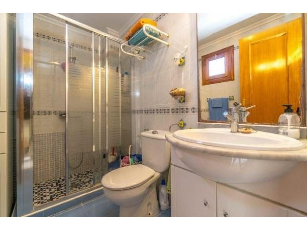 Недвижимость в Испании, Квартира рядом с пляжем в Ла Мата,Торревьеха,Коста Бланка,Испания - 9