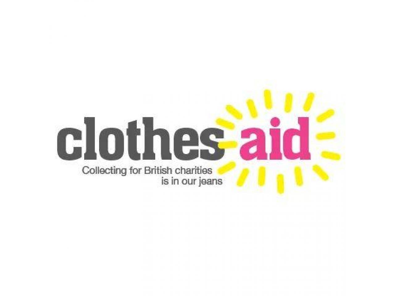 Требуются рабочие для разноски мешков благотворительности - 1