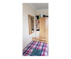 Сингл и Дабл комнаты в аренду £80, £145 и £150 в неделю. - Image 7