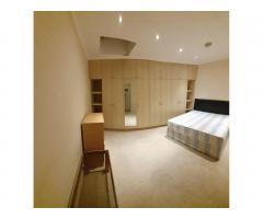 Сингл и Дабл комнаты в аренду £80, £145 и £150 в неделю. - Image 9