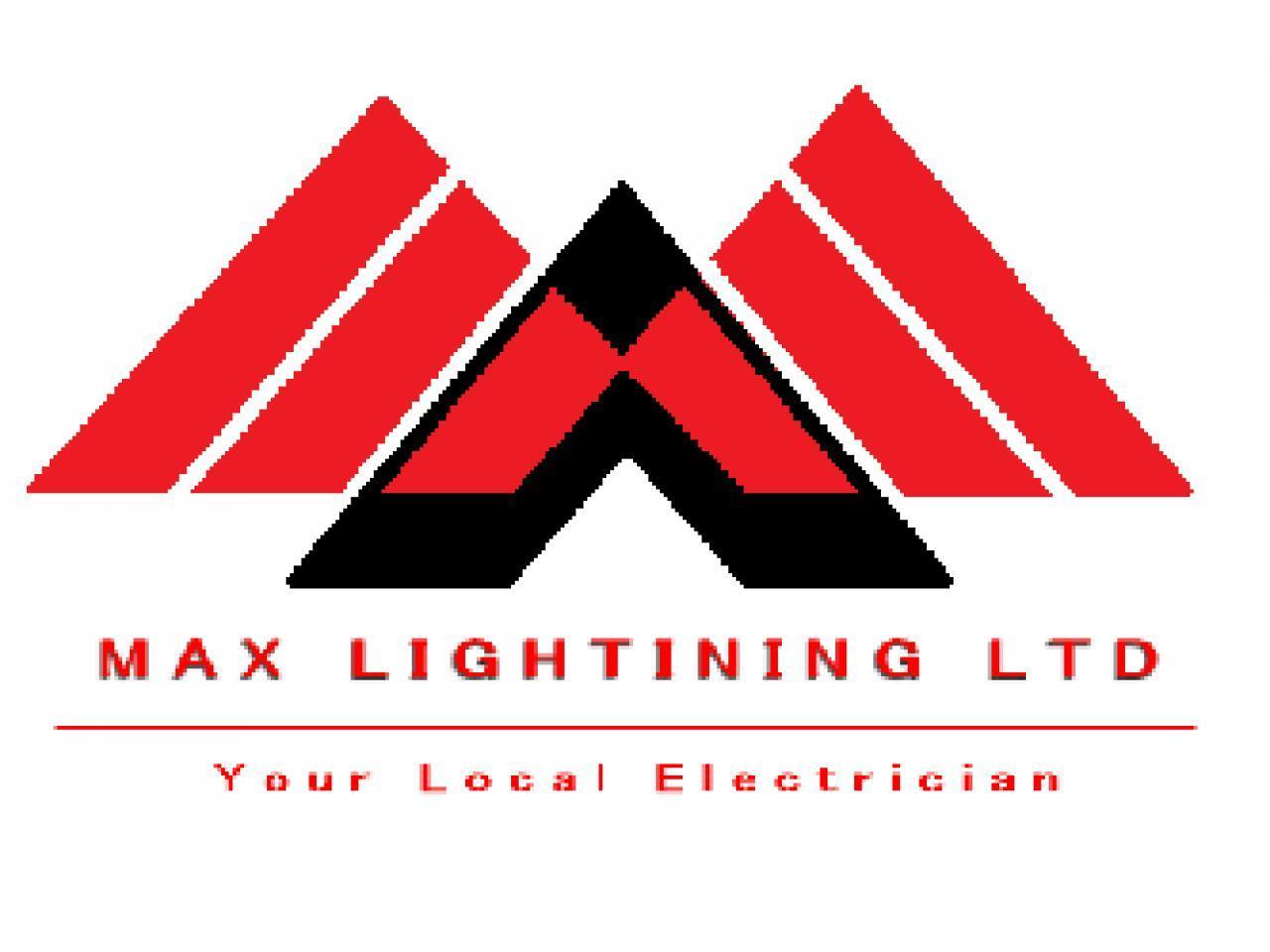 Электрик -Newham, Redbridge, Romford, Dagenham - 9