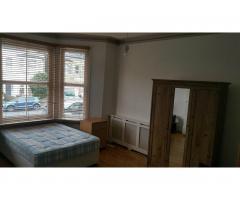 Double room - Image 1