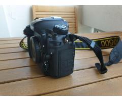 Nikon D500 камера в идеальном состоянии для продажи - Image 3