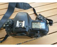 Nikon D500 камера в идеальном состоянии для продажи - Image 6