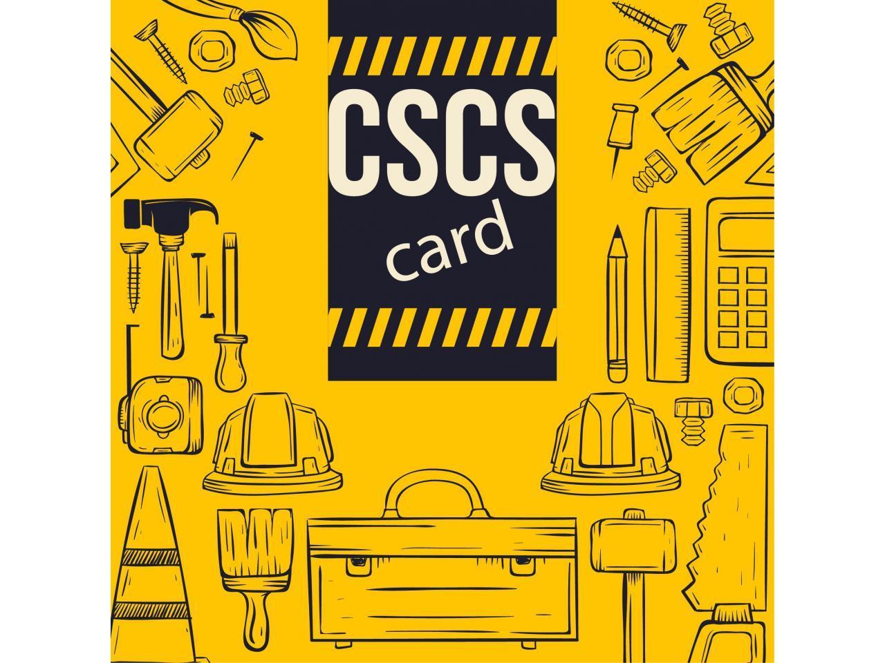 Cscs поможем получить - 1