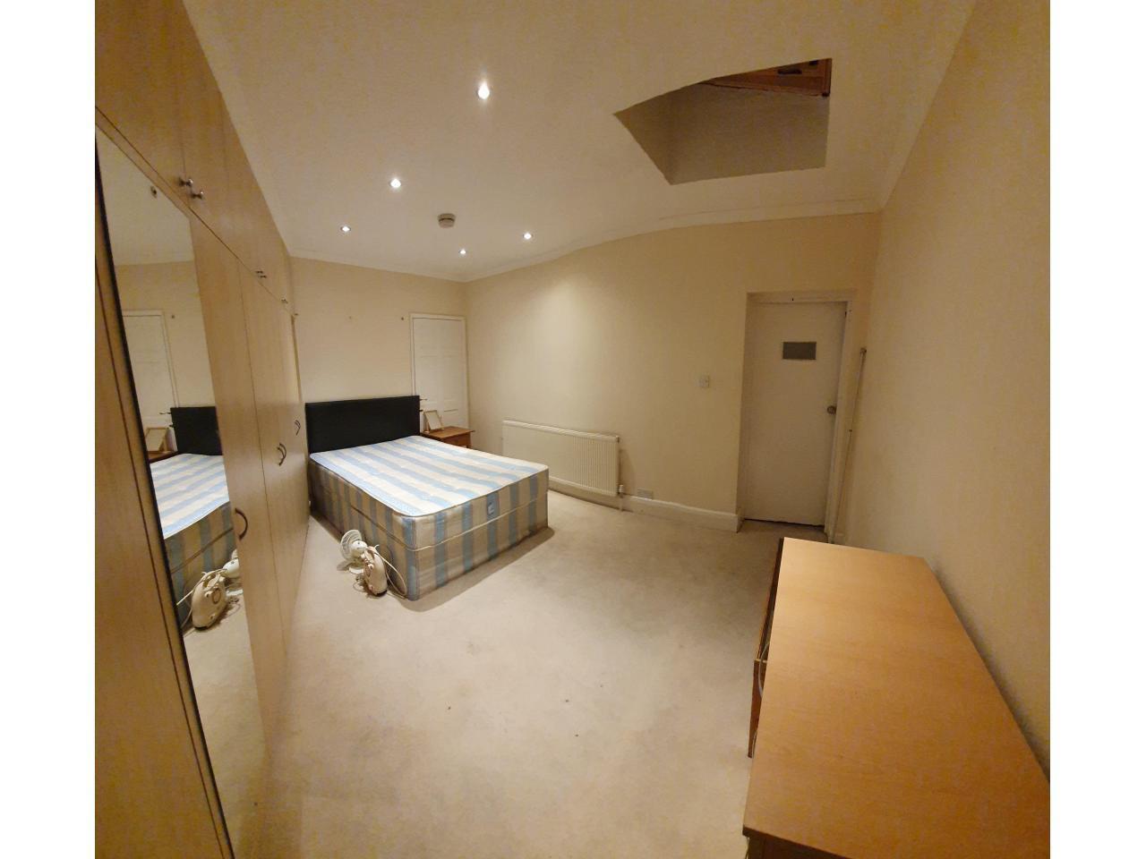 Сингл и Дабл комнаты в аренду на Neasden / Sudbury Hill / Harrow / Greenford. - 2