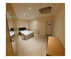 Сингл и Дабл комнаты в аренду на Neasden / Sudbury Hill / Harrow / Greenford. - Image 2