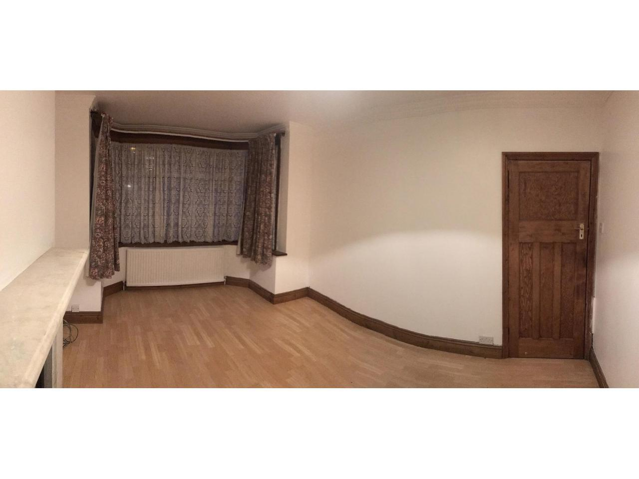 Сингл и Дабл комнаты в аренду на Neasden / Sudbury Hill / Harrow / Greenford. - 3