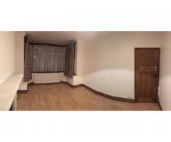 Сингл и Дабл комнаты в аренду на Neasden / Sudbury Hill / Harrow / Greenford. - Image 3