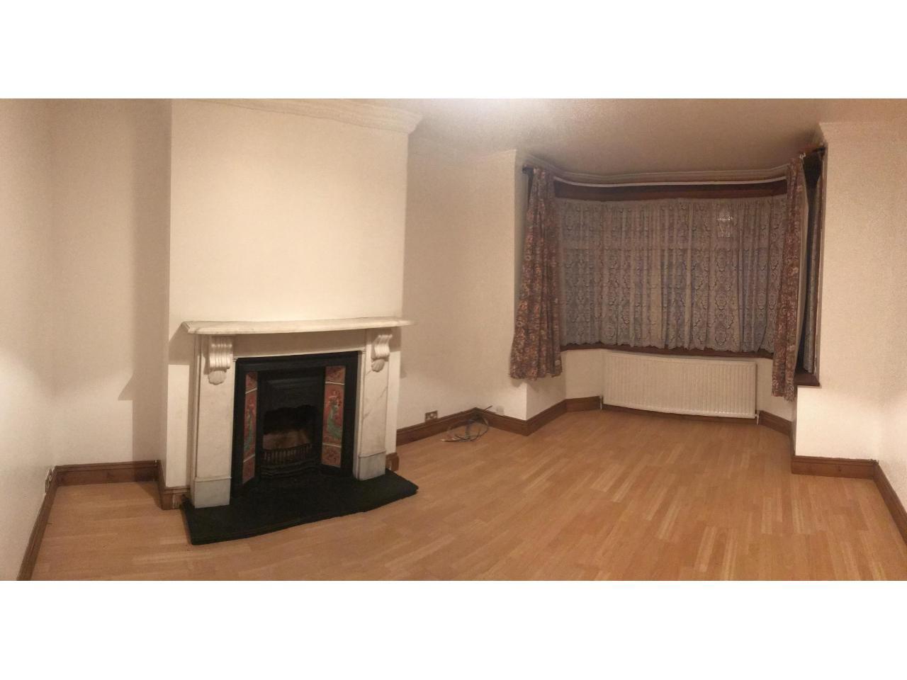 Сингл и Дабл комнаты в аренду на Neasden / Sudbury Hill / Harrow / Greenford. - 4