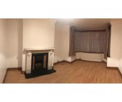 Сингл и Дабл комнаты в аренду на Neasden / Sudbury Hill / Harrow / Greenford. - Image 4