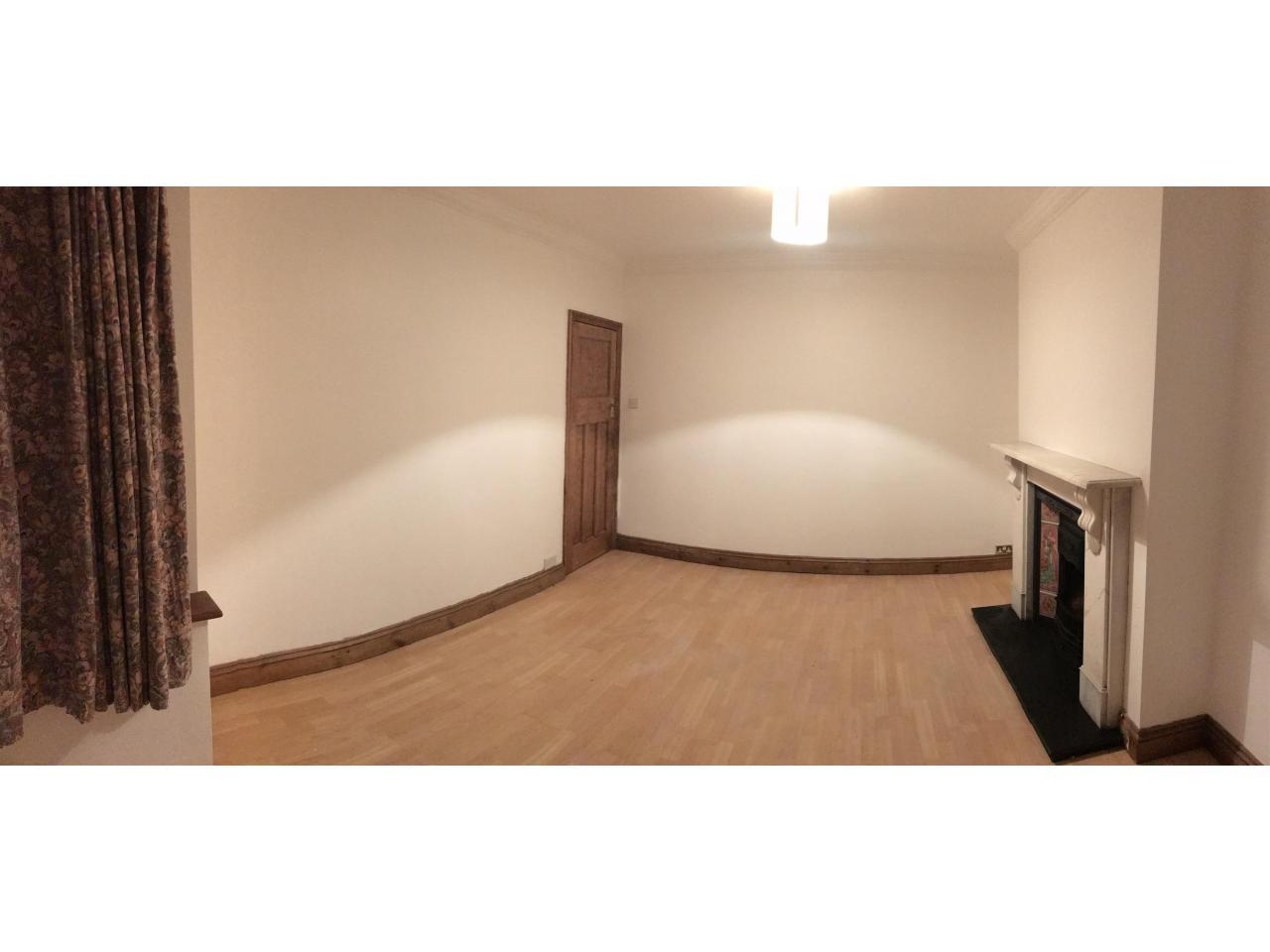 Сингл и Дабл комнаты в аренду на Neasden / Sudbury Hill / Harrow / Greenford. - 5