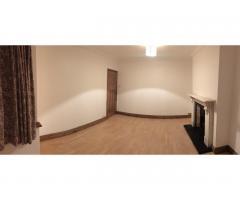 Сингл и Дабл комнаты в аренду на Neasden / Sudbury Hill / Harrow / Greenford. - Image 5