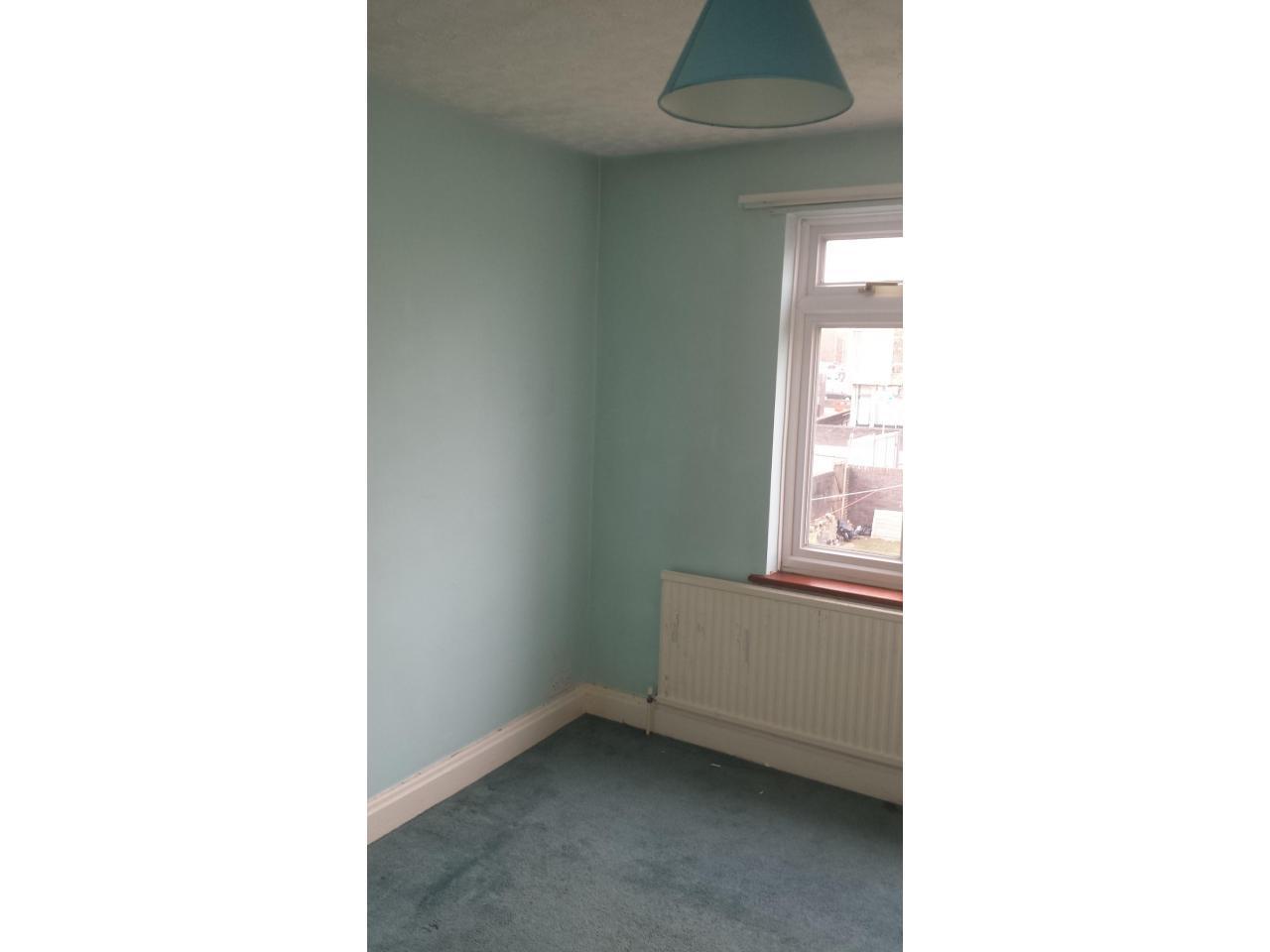 Сингл и Дабл комнаты в аренду на Neasden / Sudbury Hill / Harrow / Greenford. - 6