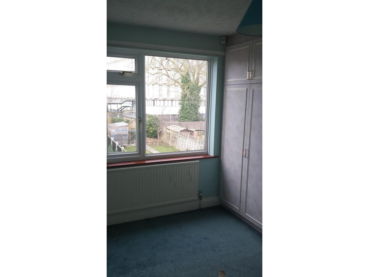 Сингл и Дабл комнаты в аренду на Neasden / Sudbury Hill / Harrow / Greenford. - 7