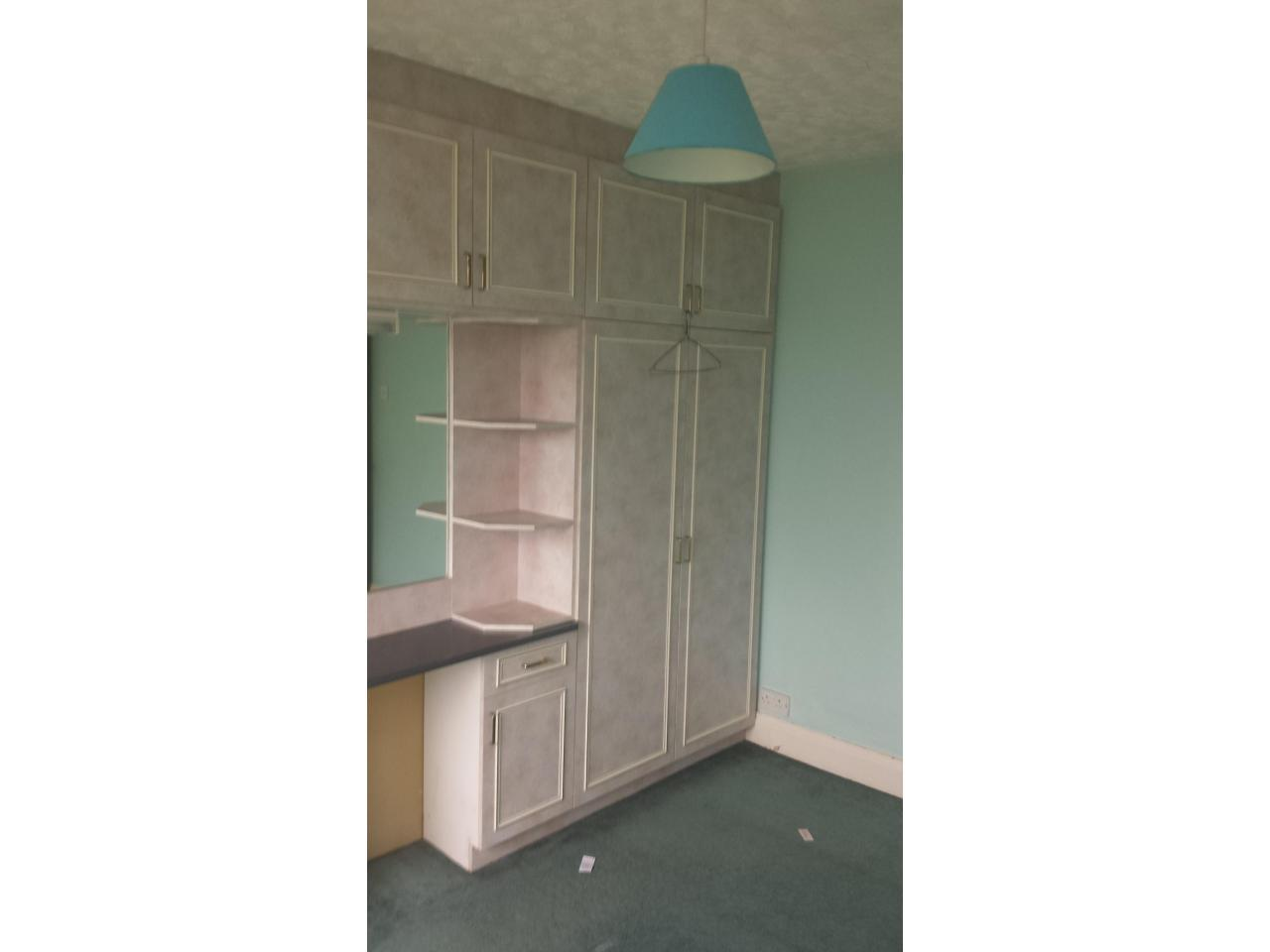 Сингл и Дабл комнаты в аренду на Neasden / Sudbury Hill / Harrow / Greenford. - 9