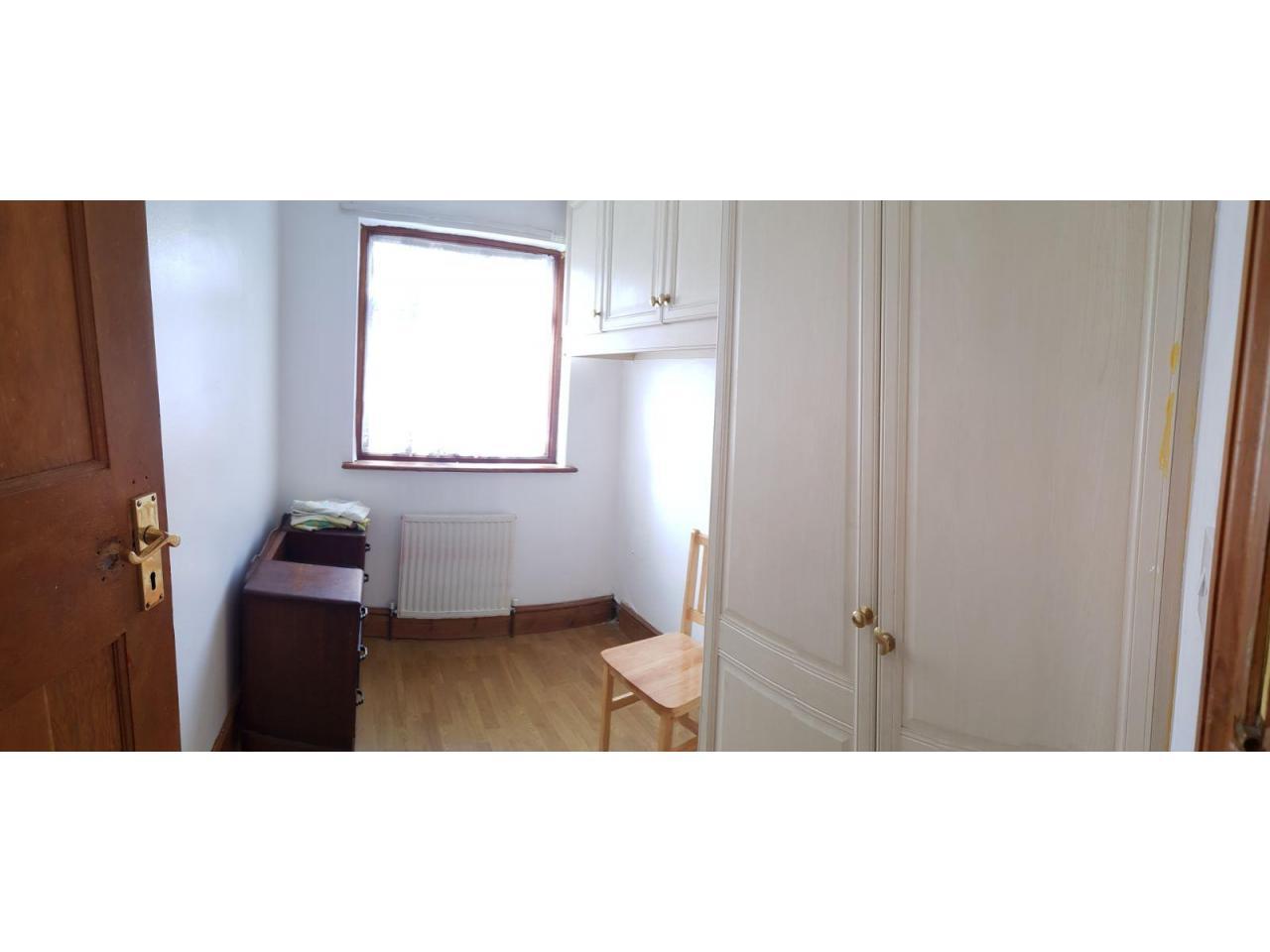 Сингл и Дабл комнаты в аренду на Neasden / Sudbury Hill / Harrow / Greenford. - 10
