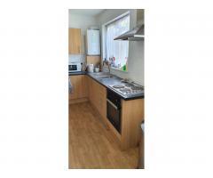 Сингл и Дабл комнаты в аренду на Neasden / Sudbury Hill / Harrow / Greenford. - Image 12