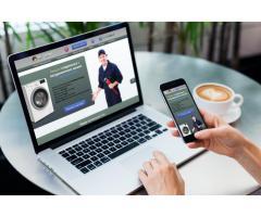 UI/UX: Web and Graphic Design / Web Programming / Video Editing - Image 4